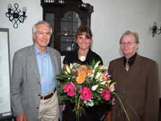 Helene Weigel Liest Brecht Helene Weigel Liest Brecht