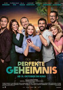 Kinoprogramm Erkner